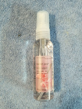 Bath Body Works Pleasures SWEET PEA Body Splash Spray - 2 oz  - NEW - $6.95