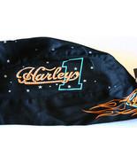 Harley-Davidson® Women's Crystal Studded Road T... - $24.99