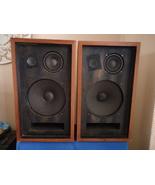 Pioneer CS-77 Speakers, See Video ! - $120.00