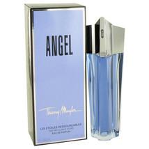 Angel Perfume By Thierry Mugler For Women 3.3 oz Eau De Parfum Spray Ref... - $88.92