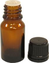 Cinnamon Fragrance Oil, 10 ml - $9.69
