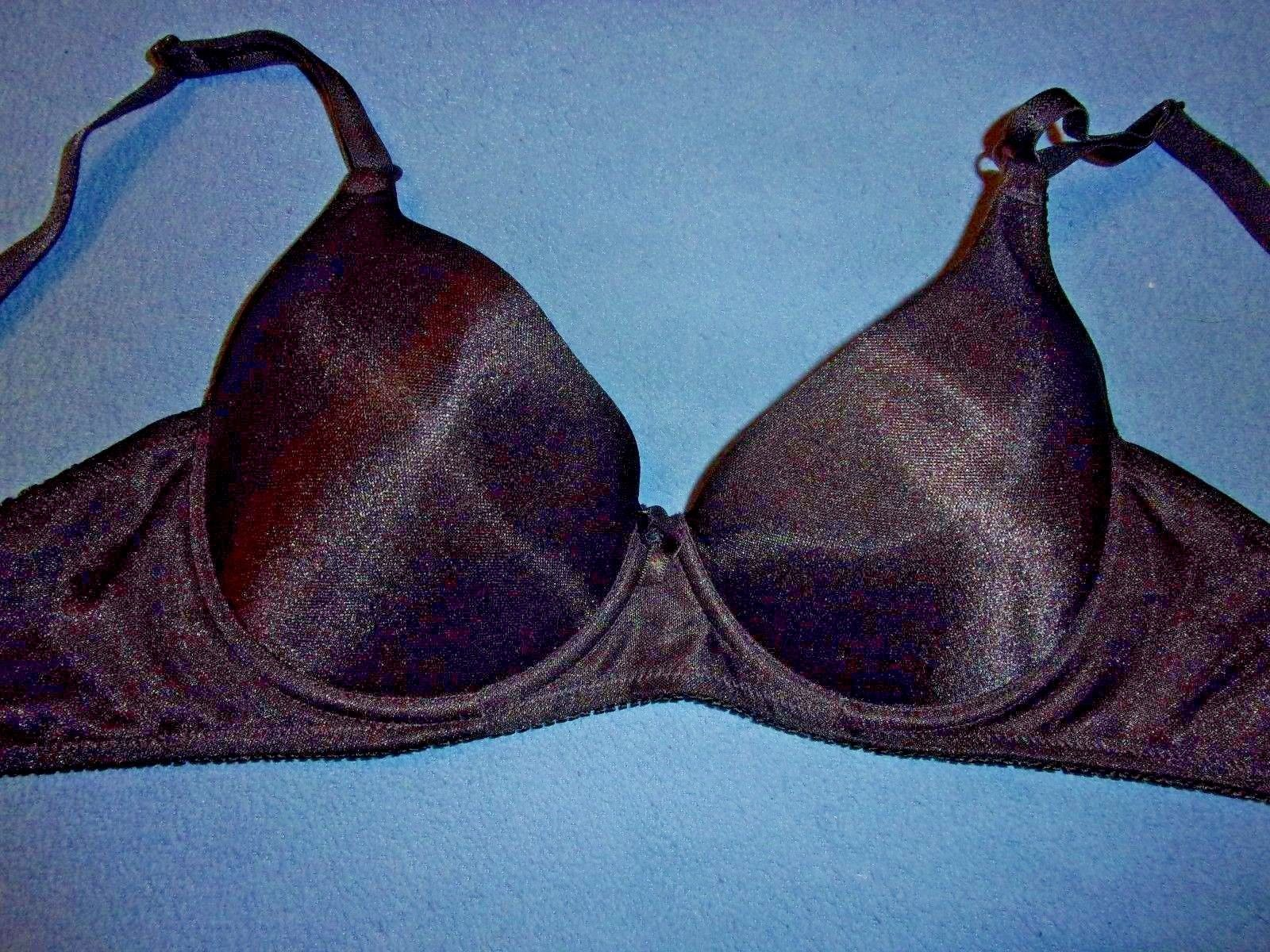 0dbb5619b9f43 34C Fruit of the Loom Cotton Push Up Bra and 14 similar items. S l1600
