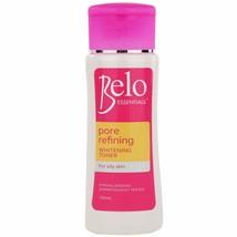 Belo Essentials Pore Refining Whitening Toner - Great for Oily Skin - NEW!! - $7.91