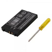 3.7v 850mAh Battery for Nintendo NDS DS - $15.77