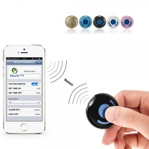 Wireless bluetooth 40 personal antilost finder for iphone series black nologo 600x600 thumb200