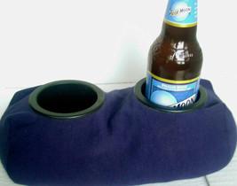 Beverage Bandit: (Sapphire) - $29.95+