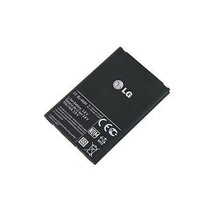 Boost Mobile LG Venice Splendor Optimus L7 OEM battery - $12.74