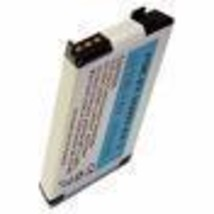 Kyocera KX1 after market battery - $6.79