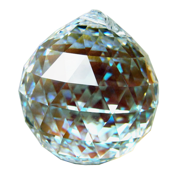 Crystal ball p073a 03