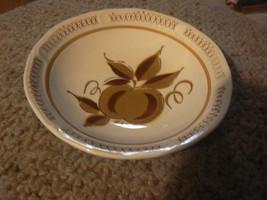 Mikasa Romano fruit bowl  2 available - $3.22