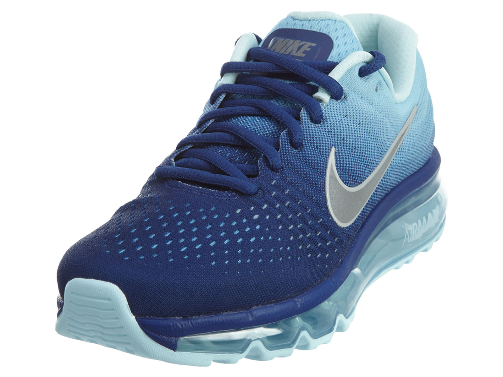 397eb75486 Nike Air Max Kids Kids Footlocker | Pacific Climate Change Portal