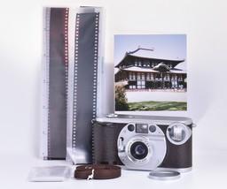 *Film Tested* MINOLTA PROD 20's 35mm f4.5 Film Camera *Ready to Shoot* - $164.49