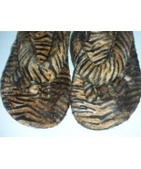 Pedicure slippers  6  thumbtall