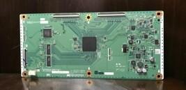Sharp RUNTK4910TPZS T-Con Board For LC-40LE830U - $33.64