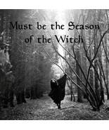 Seasonwitch_thumbtall