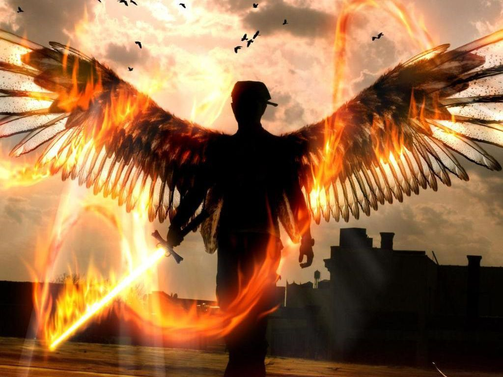 Primary image for Angel reading  learn what angels need you to know LEARN YOUR ANGEL MESSAGE
