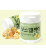 100% Pure Herb Boswellia Seratta Extract Powder Raw Joint Health 100g Gr... - $26.45