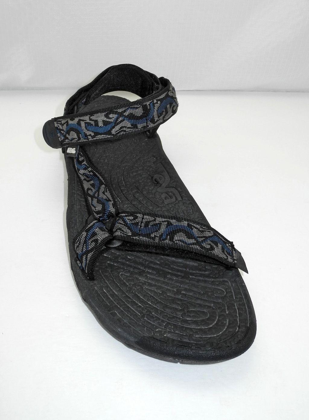 2959bddab3a Teva Terradactyl  6601 Blue Grey Black and similar items