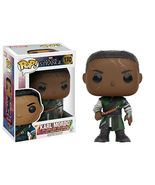 Doctor Strange: Mordo Funko POP Vinyl Figure *NEW* - $16.99
