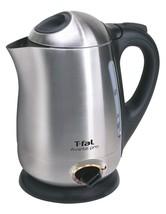 T-fal Avante Pro 1.7L (1.8 Qt) Electric Tea Ket... - $116.10