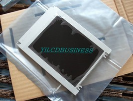 "New TCG121WXLP*PNN-AN*05 TCG121WXLPPNN-AN05 12.1"" Lcd Display Screen Warranty - $332.50"