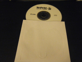 Corel WordPerfect Office 2000 (PC, 1999) - Replacement Disc Only!!!! - $6.92