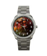 League of legends pentakill karthus sport metal watch thumbtall