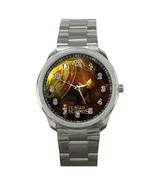 League of legends perseus pantheon sport metal watch thumbtall