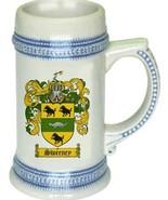 Sweeney coat of arms thumbtall