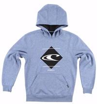 O'Neill TERRITORY HYDRO Boys Youth Pullover Hoo... - $49.50