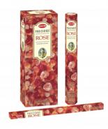 Hem Rose Incense Sticks, 120 Count - $9.99