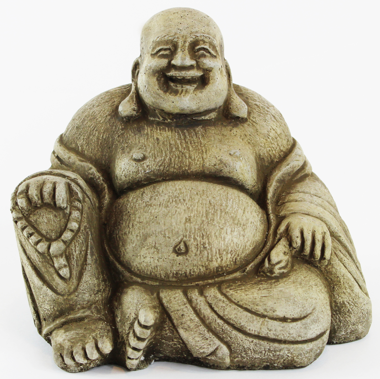 192 happy buddha dab