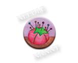 Img 3668841198 1477619016 thumb155 crop