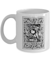 MindPlay #2 Coffee Mug Cup 11 oz. Never Fade - $19.95