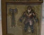 Funko NIB Game of Thrones Legacy Series One #2 Tyrion Lannister Action Figure