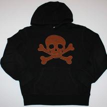 Gymboree Pirate Adventure Halloween Skull and C... - $18.58