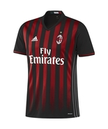 Milan home1 thumbtall