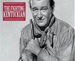 The Fighting Kentuckian [DVD] [1949]