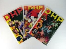 Dark Horse Presents # 42 43 64 Comic Book Lot A... - $7.61