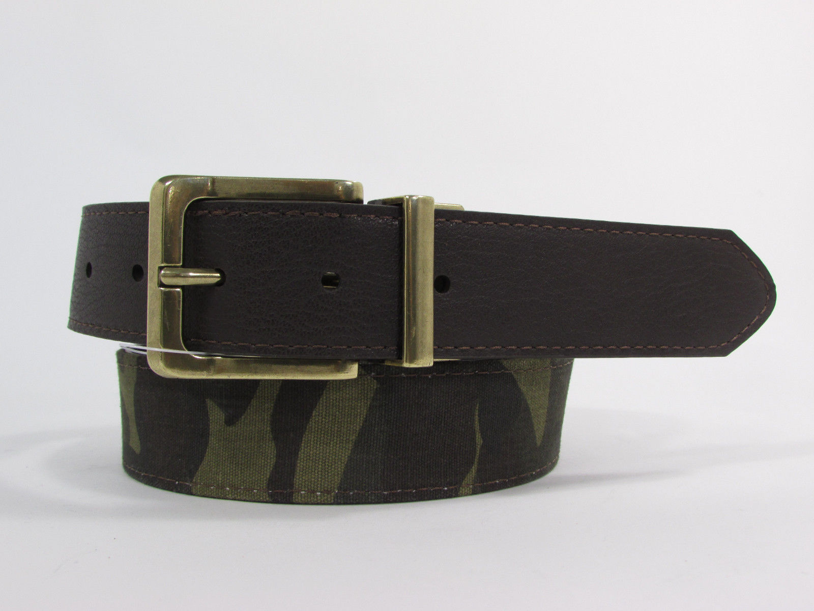 Shop Banana Republic Men's Accessories - Belts at up to 70% off! Get the lowest price on your favorite brands at Poshmark. Poshmark makes shopping fun, affordable & easy!