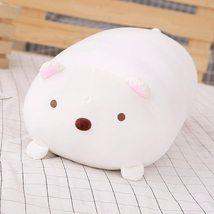 1pc 60cm San X Corner Bio Pillow Japanese Animation Sumikko Gurashi Plush Toy do image 4