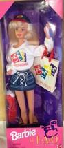 Barbie Doll Loves to Shop FAO Schwarz 1996 NRFB Mattel 17298 Store Exclu... - $27.72