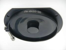 Century Precision Optics FA-6X20-00 100mm Slip-On Adapter Ring - $100.00