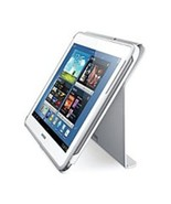 Samsung EFC-1G2NWECXAR Book Cover for Galaxy Note 10.1 inches - 2012 Mod... - $26.71