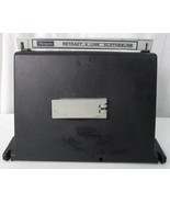 Vintage Sears Hide-A-Line Retractable Laundry Clothesline  - $54.45