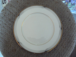 Lenox salad plate (Erica) 6 available - $13.22
