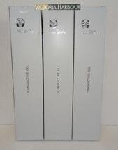 Three pack: Nu Skin Nuskin Conductive Gel SPA 150 ml 5 oz SEALED x3 - $129.00