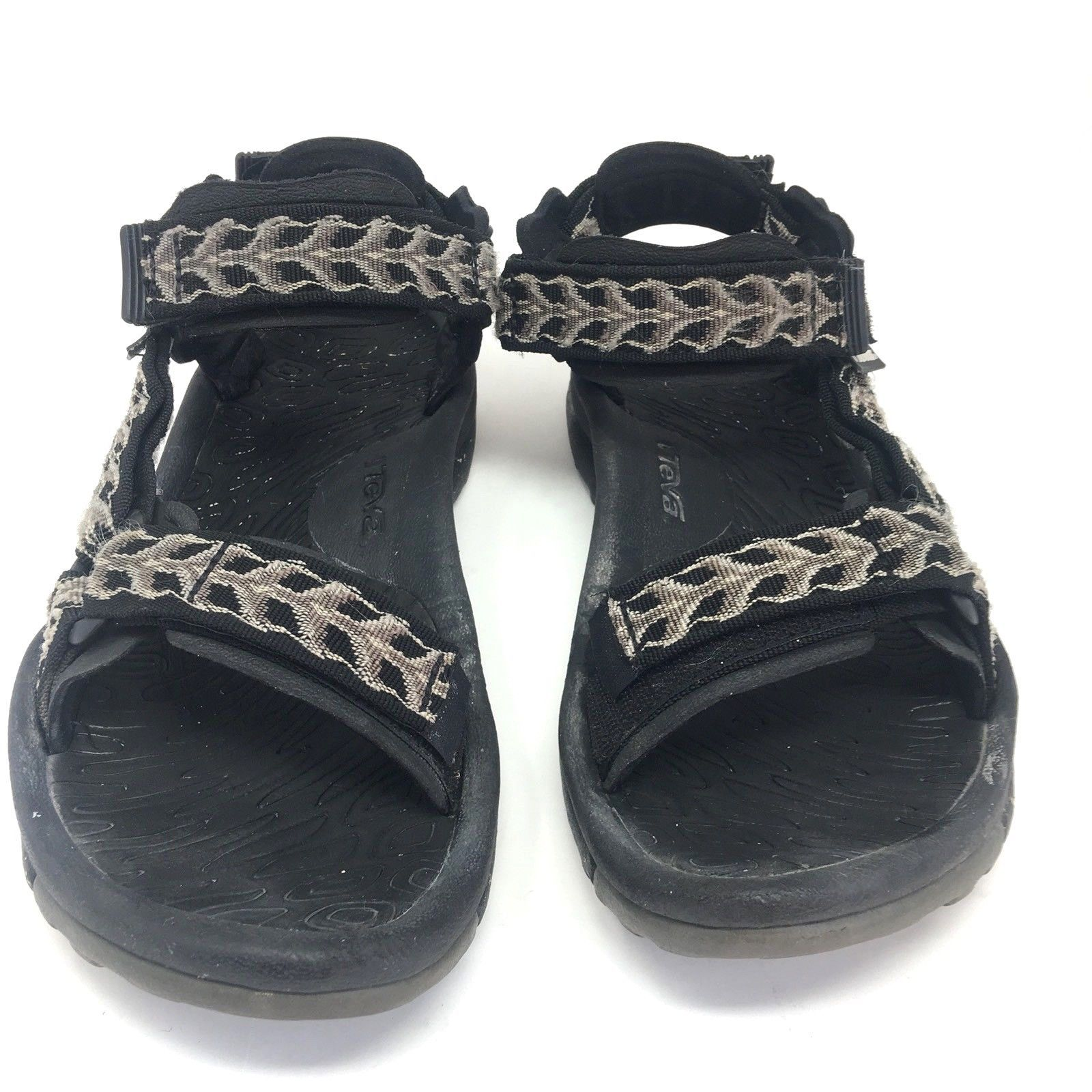 708c01d8f Men s Teva Terra Fi 6673 Sport Water Strap and 50 similar items