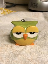 1970's Vibe Owls Need A Home - $17.00