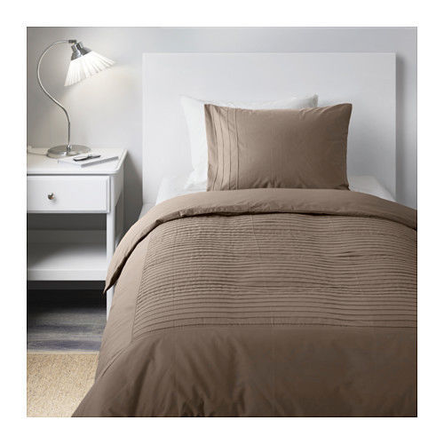 ikea alvine stra duvet cover and and 20 similar items. Black Bedroom Furniture Sets. Home Design Ideas